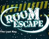Play Rewind Room Escape 1