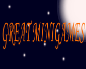 Play The 10 Great Minigames