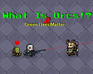 Play What Is Orcs!? 2
