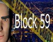 Play Block 59