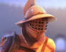 Play Heroes Empire: TCG