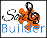 Play Song Builder