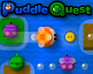 Play Puddle Quest