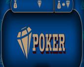 Play Qubic Poker