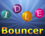 Play Idle Bouncer