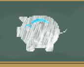 Play PiggyBank