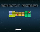 Play Breakout Revenge