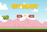 Play Flappy dragon