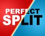 Play Perfect Split