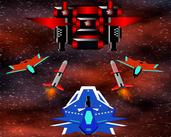 Play GalaxyWar