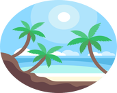 Play Escape From The Island