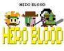 Play Hero Blood