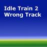 Play Idle Train 2