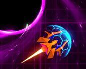 Play Space Drift