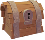 Play CLICK FURY: CHEST