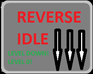 Play Reverse Idle