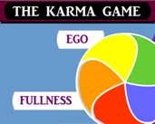 Play The Karma Game