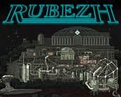 Play Rubezh:Alpha