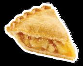 Play pie idle!!