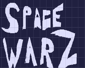 Play Space WarZ