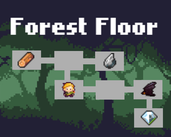 Play Forest Floor