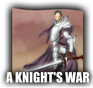 Play A Knight's War