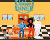 Play Debbie's Dramatic Diner
