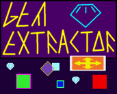 Play Gem Extractor