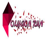 Play Polygon Runs