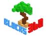 Play Blocks 360°