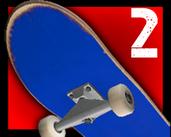 Play Swipe Skate 2