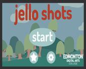 Play Jello Shots