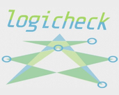 Play Logicheck