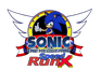 Play Sonic SpeedRun X