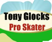 Play Tony Glocks Pro Skater