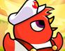 Play Duck Life: Battle (Demo)