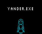 Play Yander.exe EXTREME BETA