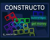 Play Constructo