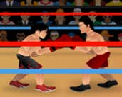 Play Boxing World Cup
