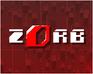 Play Zorb