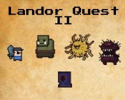 Play Landor Quest 2