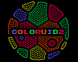 Play COLORUID-2 [HTML5]