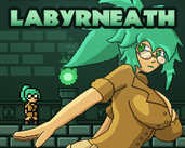 Play Labyrneath