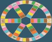 Play Trivial Multijugador 6J