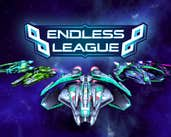 Play Endless League
