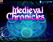 Play Medieval Chronicles 2