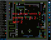 Play Idle Drone Miner 2