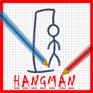 Play Hangman