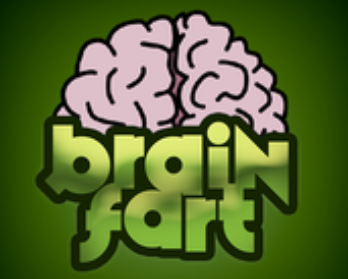 Play Brain Fart