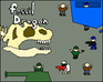 Play Fossil Dragon